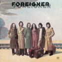 Foreigner Expanded